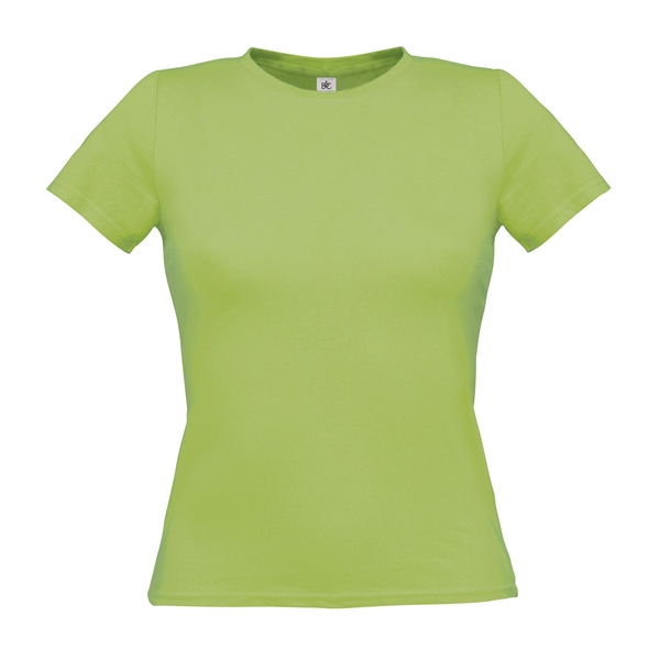 Women-only T-shirts XS (outlet)