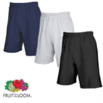 Fruit of the Loom - Shorts - Lightweight