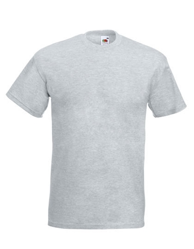 Fruit of the Loom - T-shirt